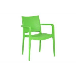 Кресло пластиковое АS-1069-с