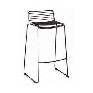 Барный стул BS-300