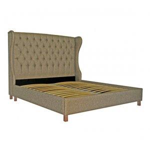 Кровать AY-001