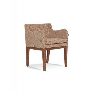 Кресло AK-1576
