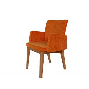 Кресло AK-1589