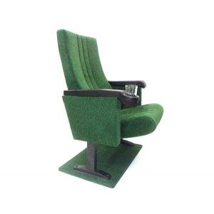 Кресло SK-9029