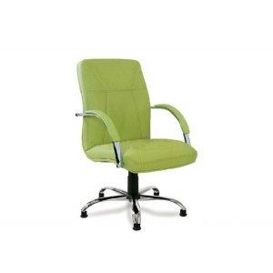 Кресло OKT-7258