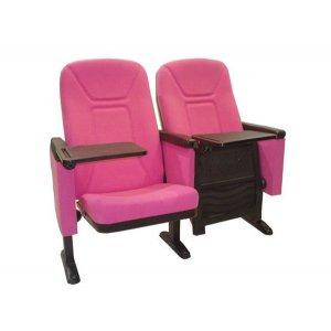 Кресло SK-9040