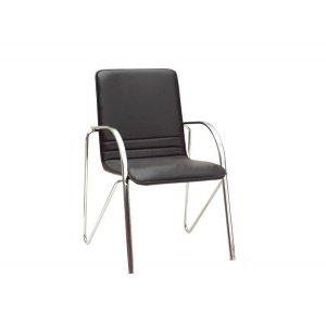 Кресло OKT-7239