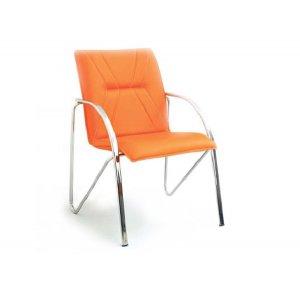 Кресло OKB-7049-b