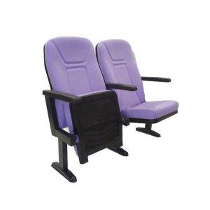 Кресло SK-9031