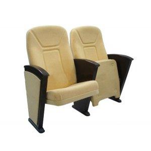 Кресло SK-9038