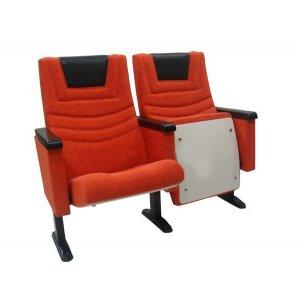 Кресло SK-9030