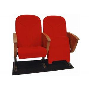 Кресло SK-9085