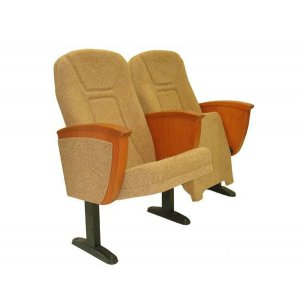 Кресло SK-9049
