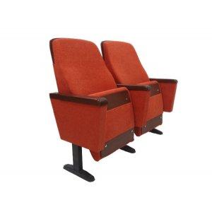 Кресло SK-9053