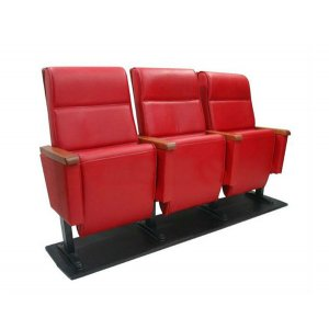 Кресло SK-9051
