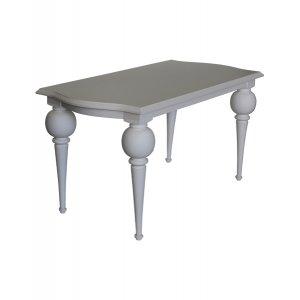 Стол деревянный APM-3080