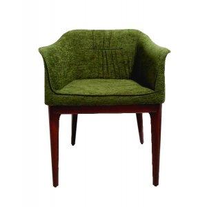 Кресло AK-1713