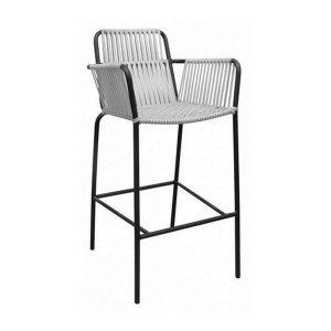 Барный стул BS-302