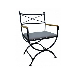 Кресло MK-579