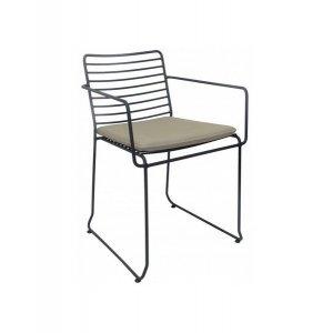 Кресло MK-090