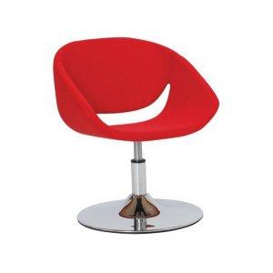 Кресло MK-537-b