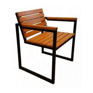 Кресло MK-256