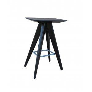Барный стул для дома, для кафе, для ресторанов, для клубов