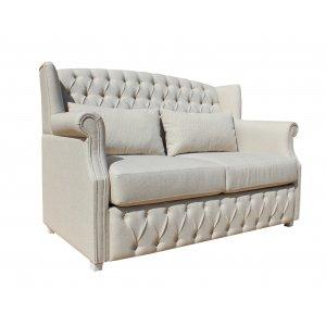 диван раскладной,диван для дома,диван для гостиниц, диван для отеля