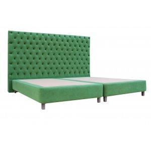 Кровать для отеля.