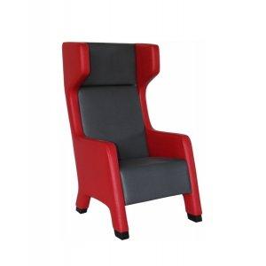 Кресло AK-1820