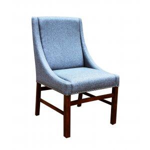 Кресло Turkey