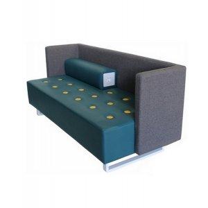 Диван La Mia lounge soffa