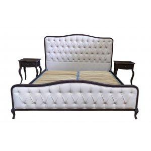 Кровать MARIE