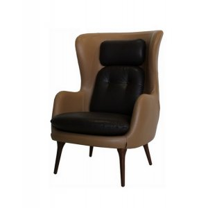 Кресло AK-1605