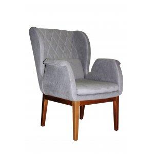 Кресло Relax ( AK-1506)