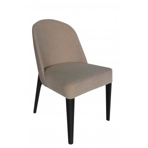 стул из дерева, стул для дома, стул для ресторана, стул для кафе.идеи для дома, дизайнерский стул