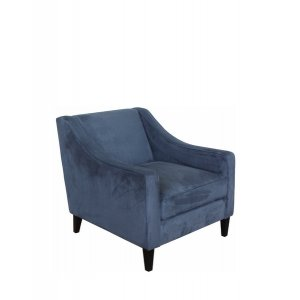 Кресло LI
