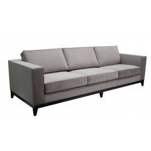 диван для дома,диван для общественных помещений