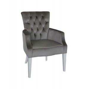 Кресло AK-1708-a