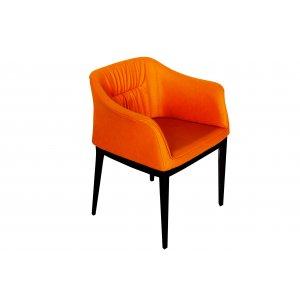 Кресло Swiss (Tulip)