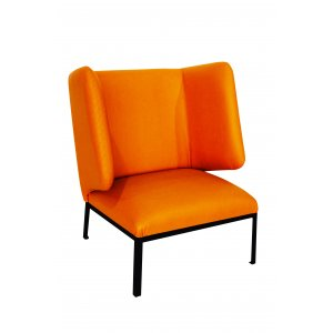 кресло для фуд-кортов, кресло для дома, кресло для ресторана, кресло для кафе