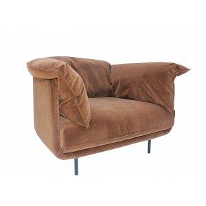 Кресло Pol