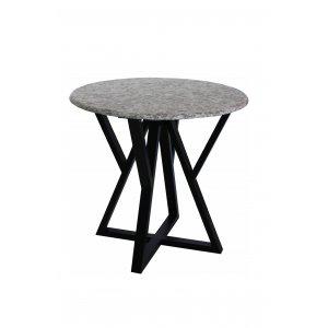 Стол в стиле лофт ММК-504