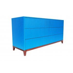 Комод для дома, комод на заказ, мебель на заказ, идеи для дома, мебель из массива .комод