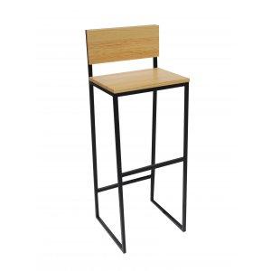 Барный стул, лофт мебель, барный стул лофт,мебель из металла, идеи для дома,мебель для бара,мебель для дома, мебель для ресторана, мебель для кафе
