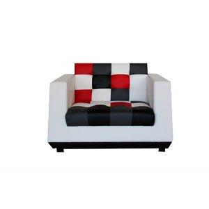 Кресло АК-1603