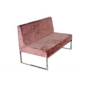 диванф для фуд-кортов, диваны для кафе, диваны для дома, диваны для ресторана