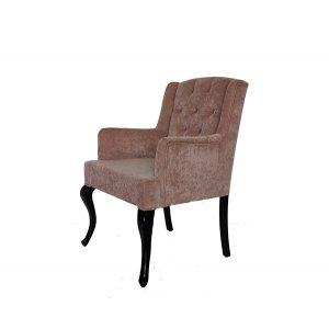 Кресло АК-1569