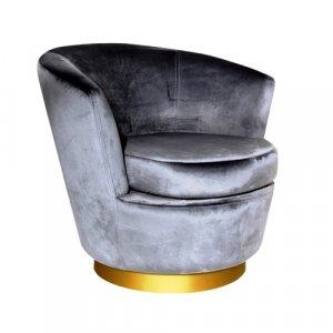 Кресло Atrio