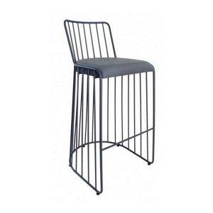 Барный стул BS-304