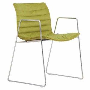 Кресло MK-513