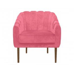 Кресло Margo